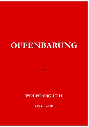 Offenbarung von Luh,  Wolfgang