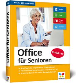 Office für Senioren von Menschhorn,  Markus, Rieger,  Jörg