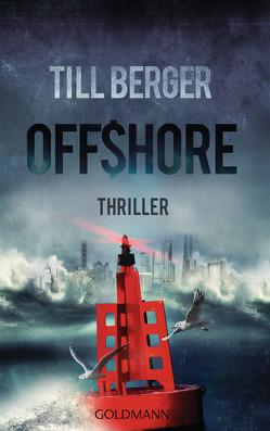 Offshore von Berger,  Till