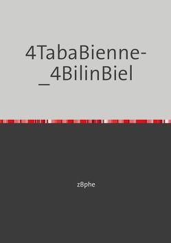 Offshore14 / 4TabaBienne_4BilinBiel von Zuber,  Christophe