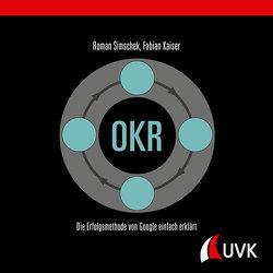OKR von Kaiser,  Fabian, Simschek,  Roman
