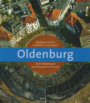 Oldenburg von Elerd,  Udo, Meyer,  Lioba, Steinwascher,  Gerd