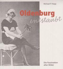 Oldenburg entstaubt von Hopp,  Michael P