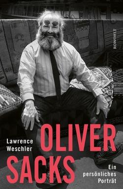 Oliver Sacks von Kober,  Hainer, Weschler,  Lawrence