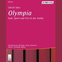 Olympia von Böhlke,  Edgar M., Kreye,  Walter, Martin,  Christoph, Müller-Heusch,  Monika, Sinn,  Ulrich
