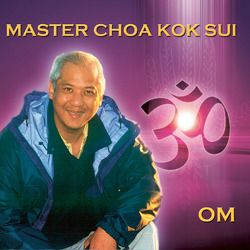 OM. CD. (Audio CD) von Kok Sui,  Choa