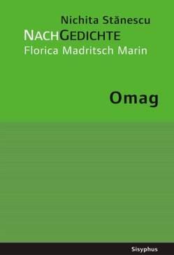 Omag von Eisinger,  Ute, Flora,  Ioan, Madritsch Marin,  Florica, Popescu,  Petre, Stanescu,  Nichita