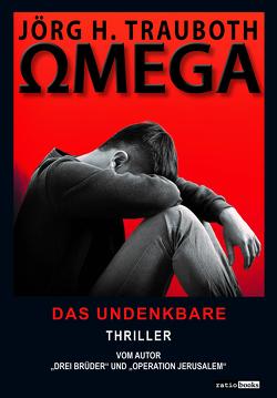 Omega von Trauboth,  Jörg H.