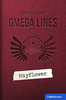 Omega-Lines von Vesper,  Christian