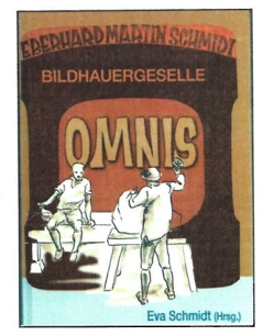 OMNIS von Schmidt,  Eberhard Martin, Schmidt,  Eva
