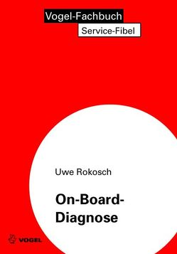 On-Board-Diagnose von Rokosch,  Uwe