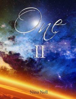 One – Band 2 von Nell,  Nina
