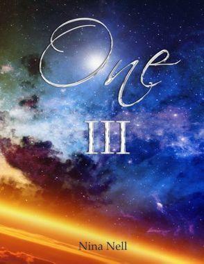One – Band 3 von Nell,  Nina