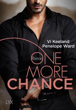 One More Chance von Görnig,  Antje, Keeland,  Vi, Ward,  Penelope