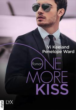 One More Kiss von Görnig,  Antje, Keeland,  Vi, Ward,  Penelope