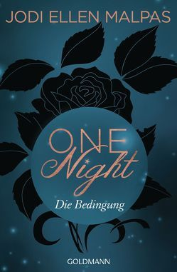 One Night – Die Bedingung von Hölsken,  Nicole, Malpas,  Jodi Ellen