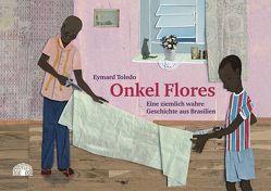 Onkel Flores von Toledo,  Eymard