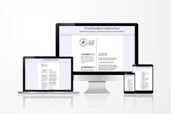 Online plus-Ausgabe Praxishandbuch Datenschutz von Fritsch,  Clara, Kalitsun,  Svitlana, Klocker,  Sebastian, Krisch,  Andreas, Niklfeld,  Wolfgang, Windholz,  Natascha, Zotzmann-Koch,  Natascha