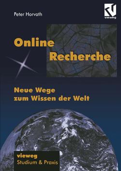 Online-Recherche von Horváth,  Péter