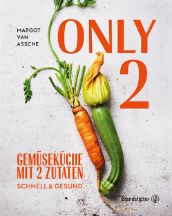 Only Two von Dittrich,  Gunda