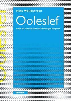 Ooleslef von Wondratsch,  Irene