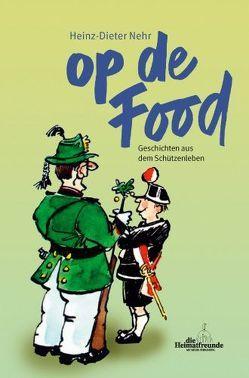 op de Food von Heimatfreunde Neuss e.V.