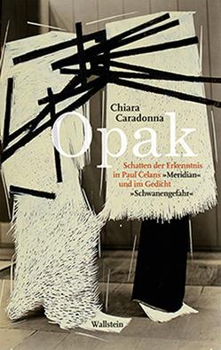 Opak von Caradonna,  Chiara