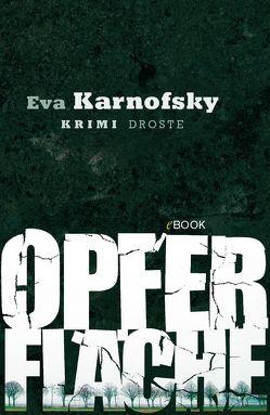 Opferfläche von Karnofsky,  Eva
