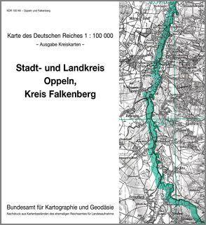 Oppeln, Kreis Falkenberg