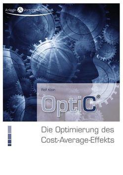 OptiC von Klein,  Rolf