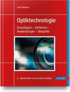 Optiktechnologie von Bliedtner,  Jens