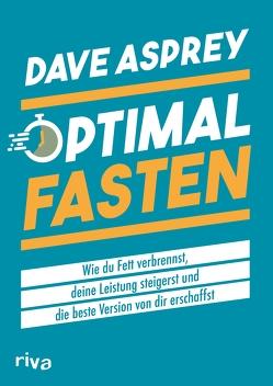 Optimal fasten von Asprey,  Dave