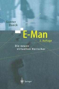 Optische Kommunikationstechnik von Petermann,  Klaus, Voges,  Edgar
