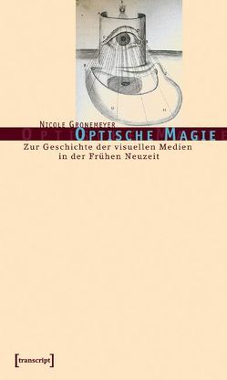 Optische Magie von Gronemeyer,  Nicole