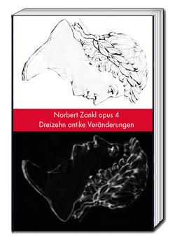 Opus 4: von Zankl,  Norbert