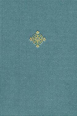 Orden Pour le mérite für Wissenschaft und Künste