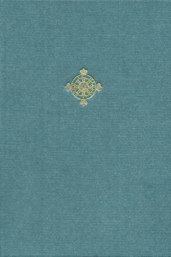 Orden Pour le mérite für Wissenschaften und Künste