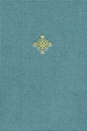 Orden Pour le mérite für Wissenschaften und Künste von Orden pour le merite