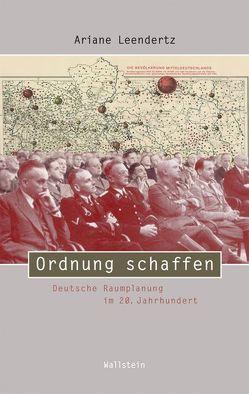 Das soziale ordnen von barl sius eva brumberg johanna a for Christiane reinecke