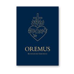 OREMUS von Ramm,  Martin