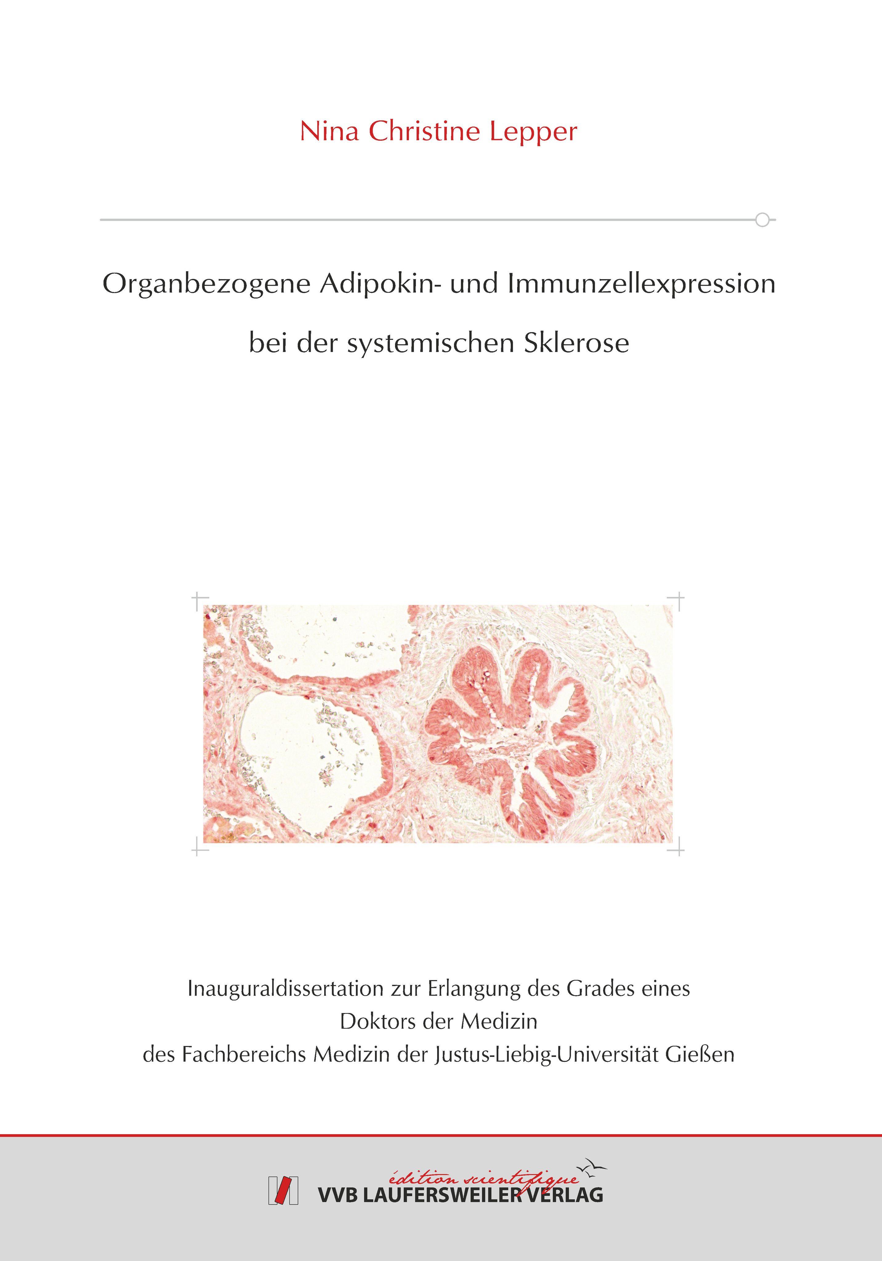 Charmant Anatomie Und Physiologie Kritische Denken Fragen ...