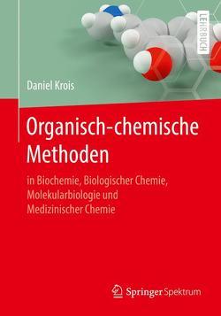 Organisch-chemische Methoden von Krois,  Daniel