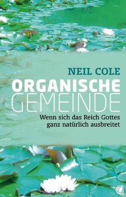 Organische Gemeinde von Cole,  Neil