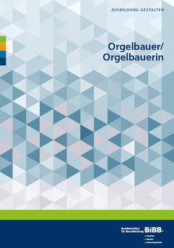 Orgelbauer und Orgelbauerin von Azeez,  Ulrike, Fuchs,  Peter, Schad-Dankwart,  Inga, Schieder,  Niclas Werner, Ulmer,  Christoph, Windelen,  Magnus