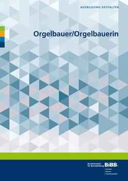Orgelbauer und Orgelbauerin von Fuchs,  Peter, Schieder,  Niclas Werner, Ulmer,  Christoph, Windelen,  Magnus