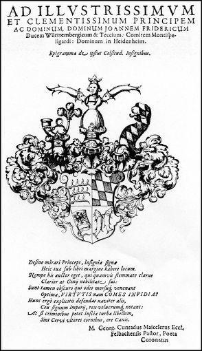 Orientalische Reyß von Breuning,  von und zu Buchenbach