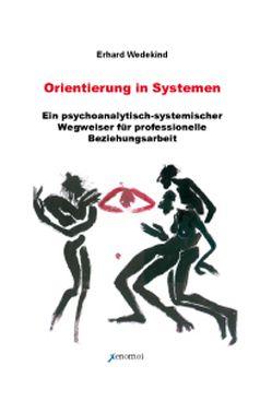 Orientierung in Systemen von Wedekind,  Erhard