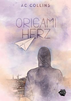 Origamiherz von Collins,  AC