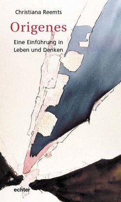 Origenes von Reemts,  Christiana