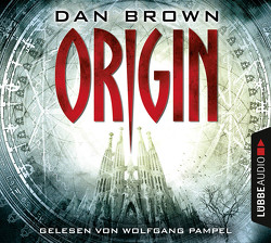 Origin von Brown,  Dan, Matern,  Andy, Pampel,  Wolfgang